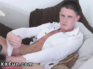 Man bear gay sex movieture He bent back and continued to yank on his
