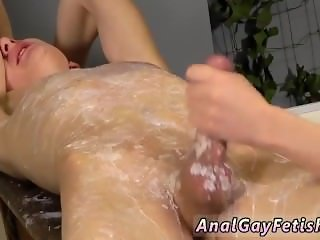 Black soft cocks hanging gay first time Adam is a real professional when