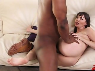 Dana Dearmond Dealing With A Bbc