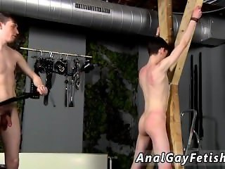 Grade school gay porn movies When straight guy Matt arrived we know he