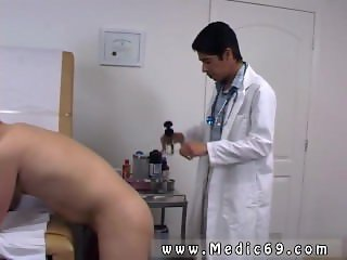 Gay twink home made gallery first time I taunted his prick and drained