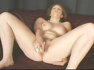 A Girl Watchers Paradise 3273 - Part 1