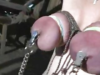 Your pain is my pleasure..mm whipping