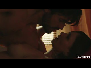 Paz Vega in The Ignorance of Blood (2014) - 2