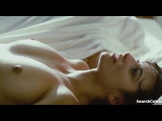 Penélope Cruz in Broken Embraces (2009)