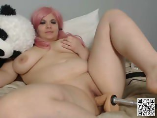 find6.xyz Hot bouncinbooty squirting on live webcam