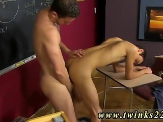 Asian emo videos gay Dustin Cooper knows what a dude wants, and he's