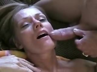 mother and son cumshots and creampies - WWW.HORNYFAMILY.ONLINE