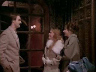 I Like to Watch (1982).flv