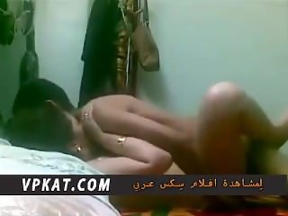 Arab beauty fucked hard by lover - vpkat.com