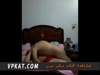 Egypian Couple With Hot Sex - vpkat.com