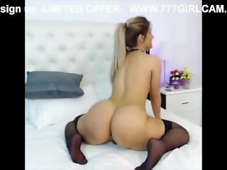 live girl webcam -more @777girlcam.com