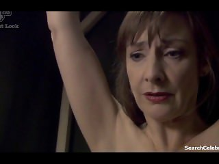 Pauline McLynn - Shameless-UK - S08E13 (2011)