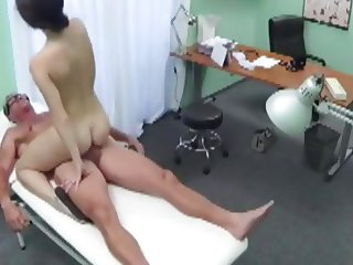 CGS - RIDING THERAPY