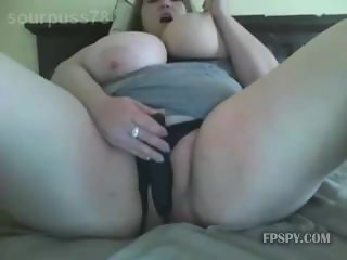 Big fat woman need strong cock for tonight