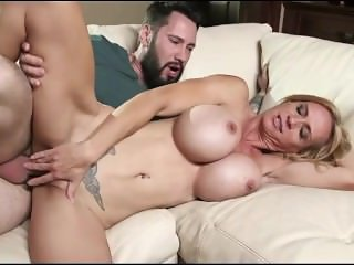 huge_boobs_cock_hungry_stepmom_welcomes_her_stepson