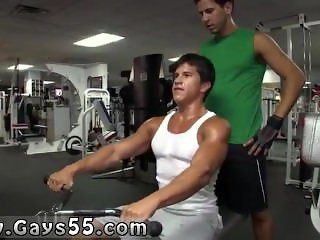 Hot gay sexy negro fat Joey's at it again, we determined to head out to