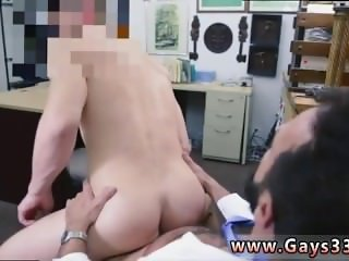 Handsome hunk solo masturbating and handsome hunks eat cum movies gay