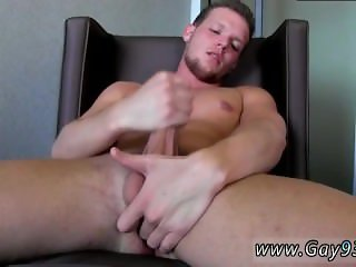 Gay porn movieture search engines and free gay movie of naked men smoking