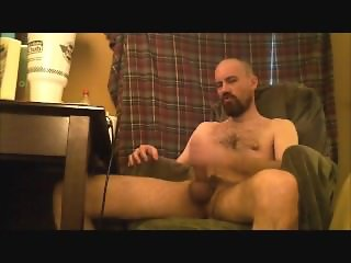 Edging and Gooning on his Cock