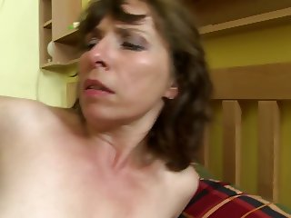 Dirty home stories with mature moms