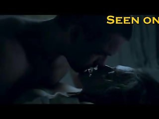 Eliza Dushku and Casey LaBow tits and ass in sex scenes