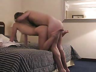 french sex amateur hq porn