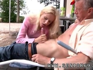 Mature wife cuckold To make things worse it has been raining all day long