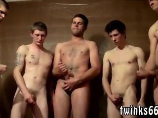 Boy young gay sex fuck and big dick white young guys Piss Loving Welsey