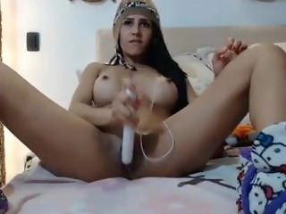 cam show recorded live from: 7CAMZ.COM