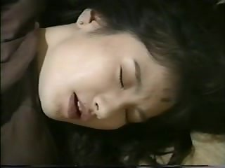 Rosa Tanaka - Beautiful Japanese Girl