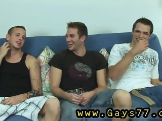 Swallowing straight friends cum video gay full length Suddenly, it was