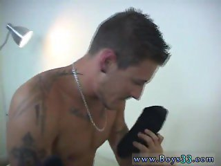Male sex with young boys free clips and gay butt cheek taped up boy men