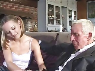 SB3 Wife Catches Friends NOT daughter Sucking Her Husband !