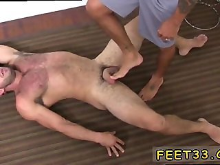 Free gay foot model movietures and gay male