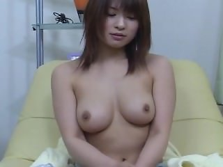 Hiyori Shiraishi - Beautiful Japanese Girl