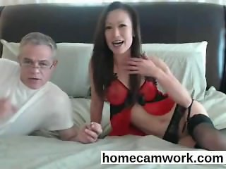 live nude sex homecamwork.com