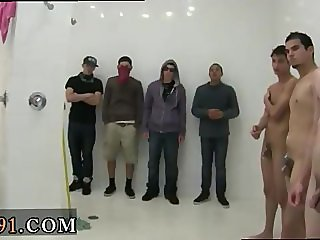 Naked movietures of middle age gay sex GET