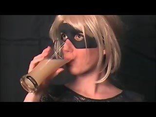 Compilation Drinkers 9