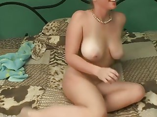 big tit beauty