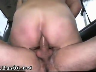 Free straight guys jerking off with other men gay CJ Wants A Big Dick In