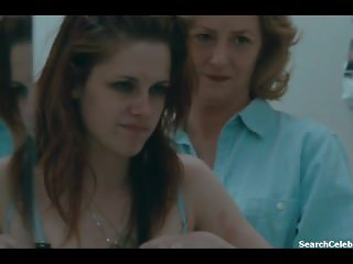 Kristen Stewart - Welcome to the Rileys (2010)
