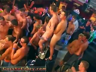Boys group nudity and video of guy fondling a group of guys during sleep