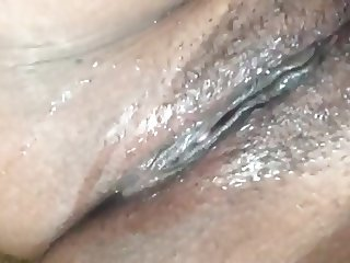 Dominican Squirt