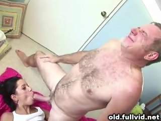 Tanner is my Baby-Bugger-Bitch! 7 compilation