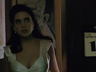Jennifer Connelly - The Rocketeer