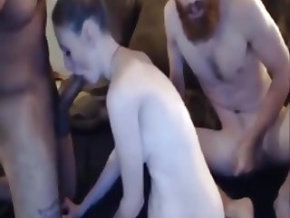 sexy massage fucked