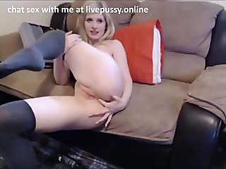 Wife Sharing