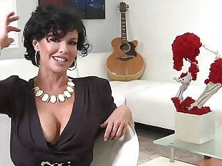 Mihriban er turkish milf - 3 9