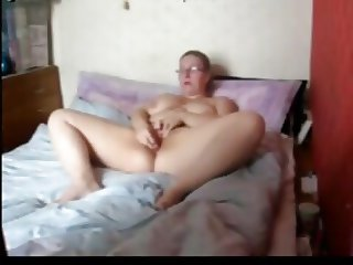 massage lingam bbw cam